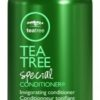 Paul Mitchell Tea Tree Special Conditioner 75ml