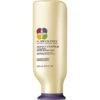 Perfect 4 Platinum, 250ml Pureology Conditioner - Balsam