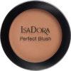 Perfect Blush, IsaDora Rouge