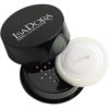 Perfect Loose Powder, 18g IsaDora Puder