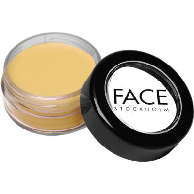 Picture Perfect Foundation, FACE Stockholm Foundation
