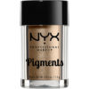 Pigments - Old Hollywood