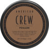 Pomade, American Crew Hårvax