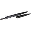 Precision Brow Pencil - Black