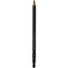 Precision Eye Pencil, Glo Skin Beauty Eyeliner