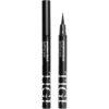 Precision Eyeliner Pen, TIGI Cosmetics Eyeliner