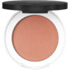 Pressed Blush, 4g Lily Lolo Rouge