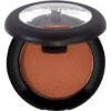 Pressed Blush, OFRA Cosmetics Rouge