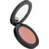 Pressed Mineral Blush, 3g Youngblood Rouge
