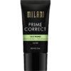 Prime Correct, 25ml Milani Primer