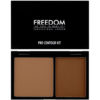 Pro Contour Kit - Medium 02