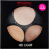 ProArtist Light Packs - HD Lit 2