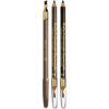 Professional Eye Brow Pencil, Collistar Ögonbryn