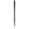 Professional Eye Pencil, Collistar Eyeliner