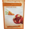 Pure Pampering Moisture Mask, 10 ml