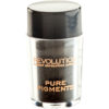 Pure Pigments - Disguise