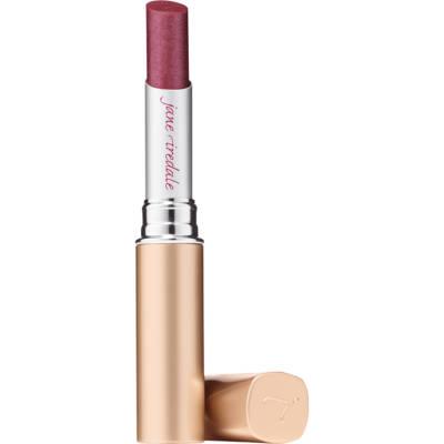 PureMoist Lipstick, 3g Jane Iredale Läppstift