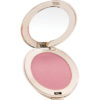 PurePressed Blush, Jane Iredale Rouge