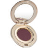 Purepressed Eye shadows, 1,8g Jane Iredale Ögonskugga