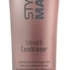 Revlon Style Masters Smooth Conditioner 250ml
