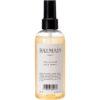 Salt Spray, Balmain Saltvattenspray