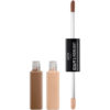 Sculpt & Highlight Face Duo - SHFD01 Taupe/Ivory 2x5,3ml