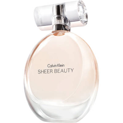 Sheer Beauty EdT, 30ml Calvin Klein Parfym