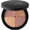Shimmer Brick, Glo Skin Beauty Highlighter