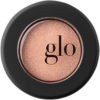 Shimmer Eye Shadow, Glo Skin Beauty Ögonskugga