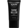 Shine Killer - SK 01 20ml