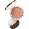 Silk Effect Maxi Blusher, Collistar Rouge