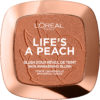 Skin Awakening Blush, L'Oréal Paris Rouge