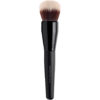 Smoothing Face Brush, bareMinerals Borstar & Penslar