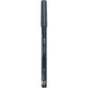 Soft Khol Kajal Eyeliner Pencil, Rimmel Eyeliner