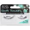 Soft Touch Lash, Ardell Lösögonfransar