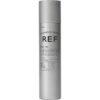 Spray Wax, REF Hårvax