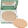 Stay-Matte Sheer Pressed Powder, Clinique Puder