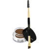 Stay Put Brow Color, Milani Ögonbryn