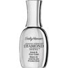 Strength Diamond Shine Base, Sally Hansen Nagelvård