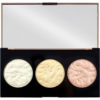 Strobe Lightening Palette -