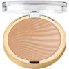 Strobelight Instant Glow Powder, Milani Highlighter