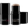 Strobing Stick, 4ml blackUp Highlighter