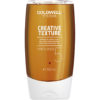 StyleSign Creative Texture, 150ml Goldwell Hårgel
