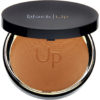 Sublime Powder, 9g blackUp Puder