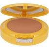 Sun SPF30 Mineral Powder Makeup - 03 Medium 9,5g