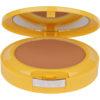 Sun SPF30 Mineral Powder Makeup, 9,5g Clinique Puder
