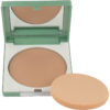 Superpowder Double Face Powder, Clinique Puder