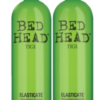 TIGI Bed Head Elasticate Shampoo & Conditioner Tween Duo 2 x 750ml