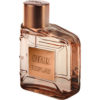 #Tank For Her, 50ml Replay Parfym