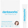 Teeth Whitening Gel, Dentaworks Tandblekning